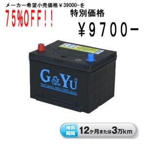 gandyuAM-smf58530