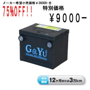 gandyuAM-smf75660