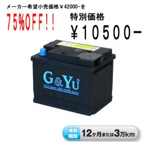 gandyuEU-smf56219