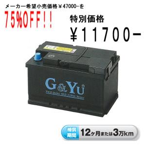 gandyuEU-smf57113