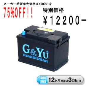 gandyuEU-smf57220