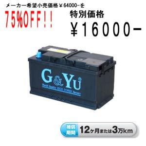 gandyuEU-smf60044