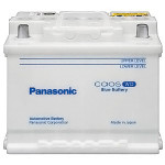 panasonic_battery